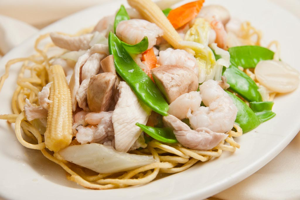 Chinese food delivery west milford nj realize